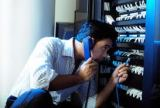 Monitor your system:Five things you mustdo