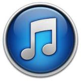 Six things to learn from the iTunes Story